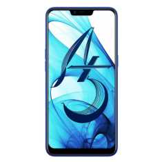 Oppo A5 32 GB