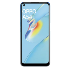 Oppo A54 64GB 4GB RAM