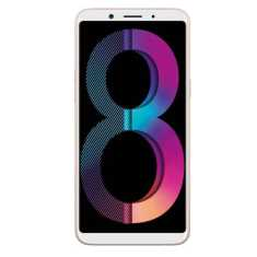 Oppo A83 64 GB