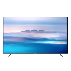 Oppo TV R1 65 Inch 4K Ultra HD Smart Television