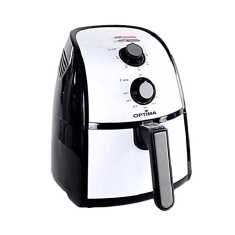Optima AF1200 Air Fryer