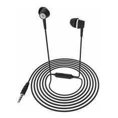 f9cd9d56309 Oraimo Vortex Wired Headphone Price {27 Jun 2019} | Vortex Reviews ...