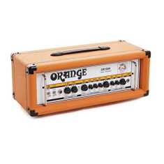 Orange Crush CR120H 120 W Amplifier