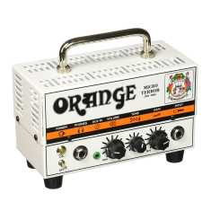 Orange Micro Terror MT20 20 W Guitar Amplifier