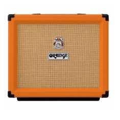 Orange Rocker 15 W Guitar Amplifier