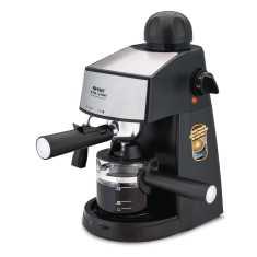 Orbit EM 2410 Espresso Maker