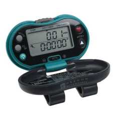 Oregon Scientific PE316PM Pedometer