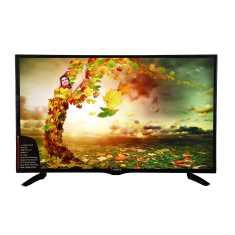 Oreva OR32H01 32 Inch HD Ready LED Television