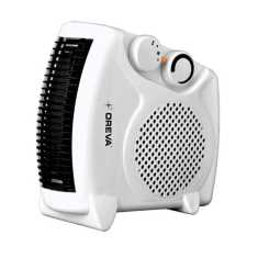 Oreva OREH 1210 Fan Room Heater