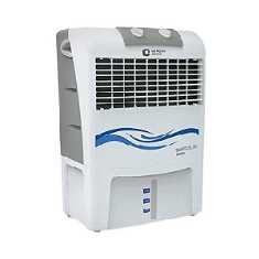 Orient Actus CP2002H 20 Litre Air Cooler
