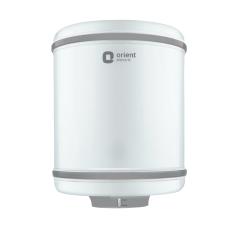 Orient Aqua Spring WS3501M 35 Litre Storage Water Heater