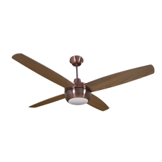 Orient Calisto 1300 mm Ceiling Fan