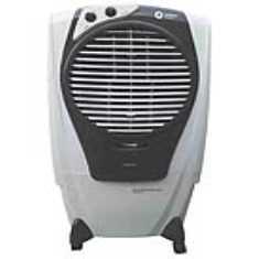 Orient CD5501H 55 Litres Air Cooler
