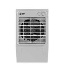 Orient Desert Storm OD7001H 70 Litres Air Cooler