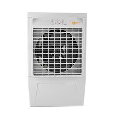 Orient Desert Storm OD7002HR 70 Litres Air Cooler