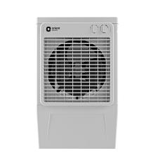 Orient Desert Storm OD7003H 70 Litres Air Cooler