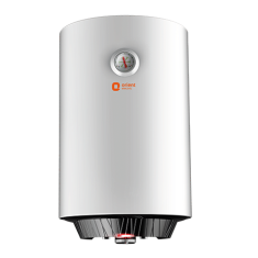 Orient Eco Smart 35 Litre Storage Water Heater