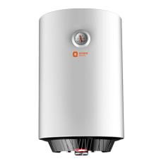 Orient Eco Smart 50 Litre Storage Water Heater