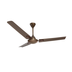 Orient Glare 1200 mm Ceiling Fan