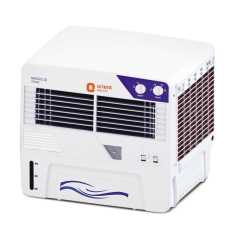 Orient Magicool DX CW5002B 50 Litre Window Air Cooler