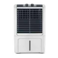 Orient Mini Magic 8 Litres Personal Air Cooler