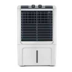 Orient Mini Magic 8 Litres Personal Air Cooler
