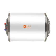 Orient Thermo Jazz 25 Litre Storage Water Heater