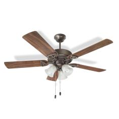 Orient Woodwind 1300 mm Ceiling Fan
