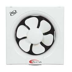 Orpat Fresh Air 200 mm Exhaust Fan