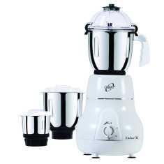 Orpat Kitchen Chef 500 W Mixer Grinder