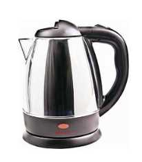 Orpat OEK 8137 1.2 Litre Electric Kettle