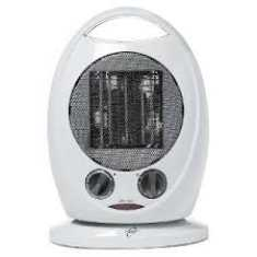 Orpat OPH 1240 Infrared Room Heater