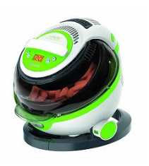 Oster Halo CKSTHF2 NXG Air Fryer