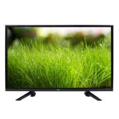 OTBVibgyorNXT 24XX 24 Inch HD Ready LED Television