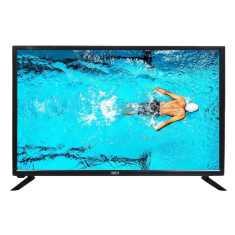 OTBVibgyorNXT 32XX 32 Inch HD Ready LED Television