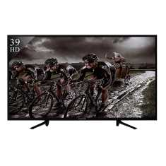 Panache EL3901 39 Inch HD Ready LED Television