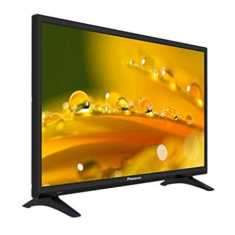 Panasonic 24D400D 24 Inch LED Television