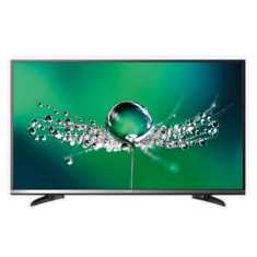 Panasonic 32F201DX 32 Inch HD Ready LED Television