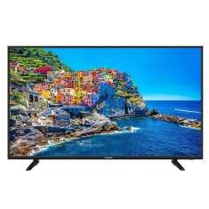 Panasonic 39E200DX 39 Inch HD Ready LED Television