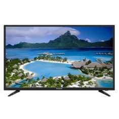 Panasonic 40D200DX 40 Inch Full HD LED Television