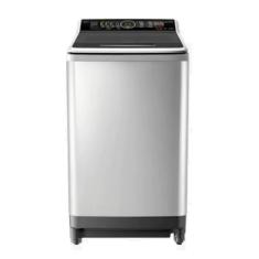 Panasonic F100V5LRB 10 kg Fully Automatic Top Loading Washing Machine