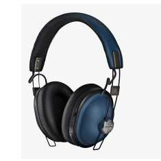 Panasonic HTX90N Wireless Headphone