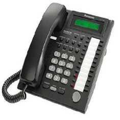 Panasonic KX T7730 Corded Landline Phone