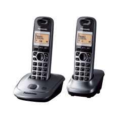 Panasonic KX TG 2522 Landline Phone