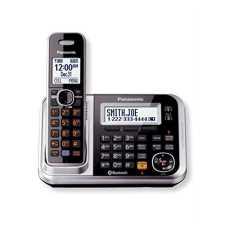 Panasonic KX TG 7841 Landline Phone