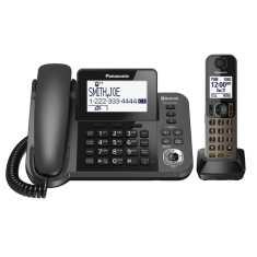 Panasonic KX TG F380M LAndline Phone