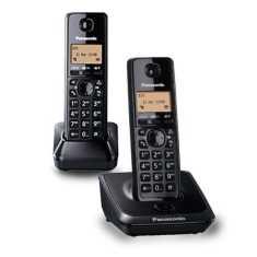 Panasonic KX TG2712 Cordless Landline Phone