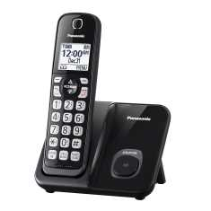 Panasonic KX-TGD510 Landline Phone