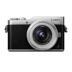 Panasonic Lumix GX850 Camera