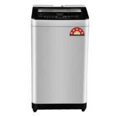 Panasonic NA-F75BH9MRB 7.5 Kg Fully Automatic Top Loading Washing Machine